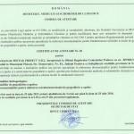 APE_certificat_2013_2016