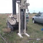 Geoprobe 6620DT_13