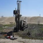 Geoprobe 6620DT_16