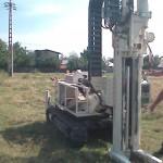 Geoprobe 6620DT_23