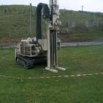 Geoprobe 6620DT_9
